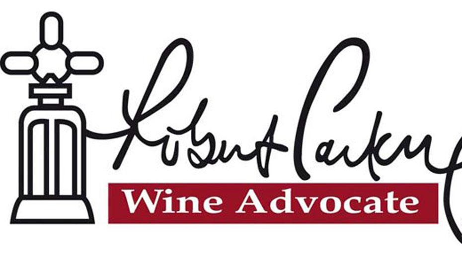 圣艾玛酒庄【智利著名酒庄】 圣艾玛酒庄创建于1917年,酒庄种植面积超过500公顷,分布在著名的葡萄种植胜地迈波山谷、卡恰铺山谷、卡萨布兰卡和利达地区。年生产能力为950万公斤,半数以上种类葡萄酒获得奖牌。 经过近百年的努力, 圣艾玛已经在国际上获得了广泛的认可。在布鲁塞尔世界葡萄酒大赛上获得了众多奖牌并在国际著名杂志上频频亮相。醉近就有《葡萄酒观察家》上发表的世界上20个醉有价值的品牌《葡萄酒倡导》上的4种90分以上等级葡萄酒和《葡萄酒及烈酒》 上的 年度价值酒厂。 醉为突出的是