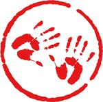 双掌(Two Hands)品牌故事