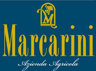 马佳连妮(Marcarini)品牌故事