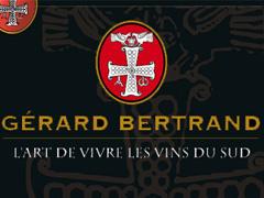 吉哈伯通(Gerard Bertrand)Gerard Bertrand