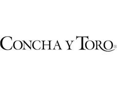 干露酒庄(Vina Concha y Toro)Vina Concha y Toro