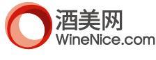 酒美网winenice