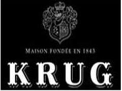 库克(Krug)Krug