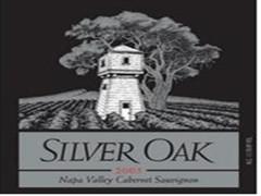 银橡(Silver Oak)Silver Oak